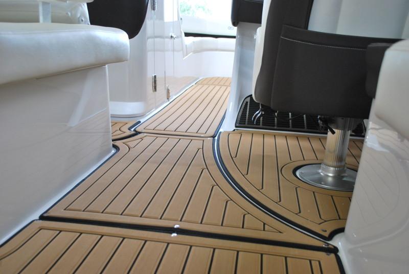 Marine Mat Boat Flooring Detail Daddy
